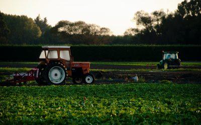 Mi változik az új Közös Agrárpolitika (KAP) rendszerrel az életünkben?